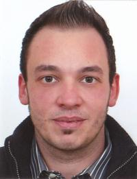 Josef Pongratz jun.