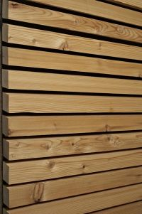 Holz-Pongratz Fassade1