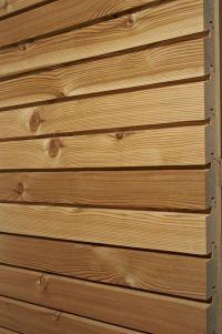 Holz-Pongratz Fassade2
