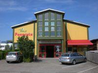 Unternehmen Pongratz Holz
